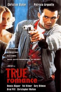 couv_true-romance