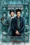 Sherlock_holmes_ver5