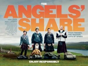 angels-share-ken-loach-600x449