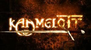 kaamelott-logo-01