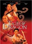 tigre-et-dragon-2000-aff-fra-01-g