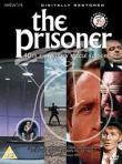 prisoner1