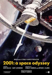 2001-A-Space-Odyssey-Poster