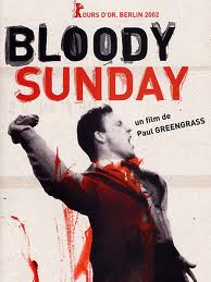 bloodysunday