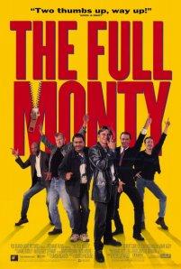 full-monty2