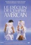 Le-declin-de-l-empire-americain