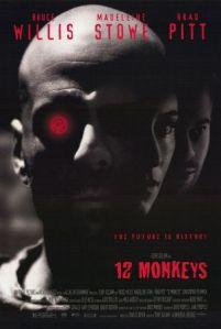 Twelve_monkeysmp