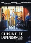 cuisine-et-dependance