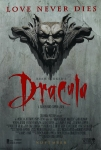 dracula-movie-poster-1992-1020540197