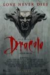 dracula-movie-poster-1992-1020540197