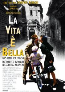 lavita_bella