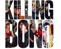 killingbono