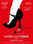 La Venus  la fourrure_lavenusalafourrure_120x160_rvb