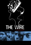 poster-the-wire-tv-series-s2-3-dvdbash-wordpress