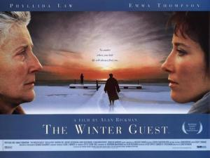 the-winter-guest