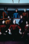 Star-Trek-The-Next-Generation-star-trek-the-next-generation-31849458-1668-2560