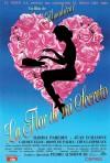 poster-movie-la-flor-de-mi-secreto-la-fleur-de-mon-secret-pedro-almodovar-1995-www.lylybye.blogspot.com