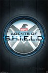 agents-of-s-h-i-e-l-d-logo