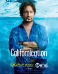 watch_californication_megavideo