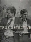 True_Detective