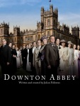 downtonabbeys4