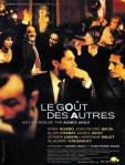 Le_Gout_des_autres