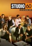600full-studio-60-on-the-sunset-strip-poster