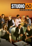 600full-studio-60-on-the-sunset-strip-poster