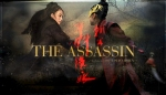 The-Assassin-Header