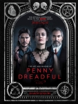 Penny_Dreadful