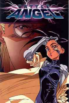 Battle-Angel-Alita-Cover