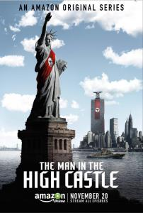 the_man_in_the_high_castle_tv_series-160215254-large