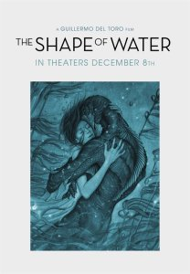 the-shape-of-water-118512