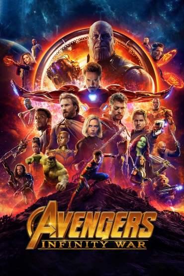 avengers-infinity-war-7wsychqleftfidovtgkv3hfpyyt